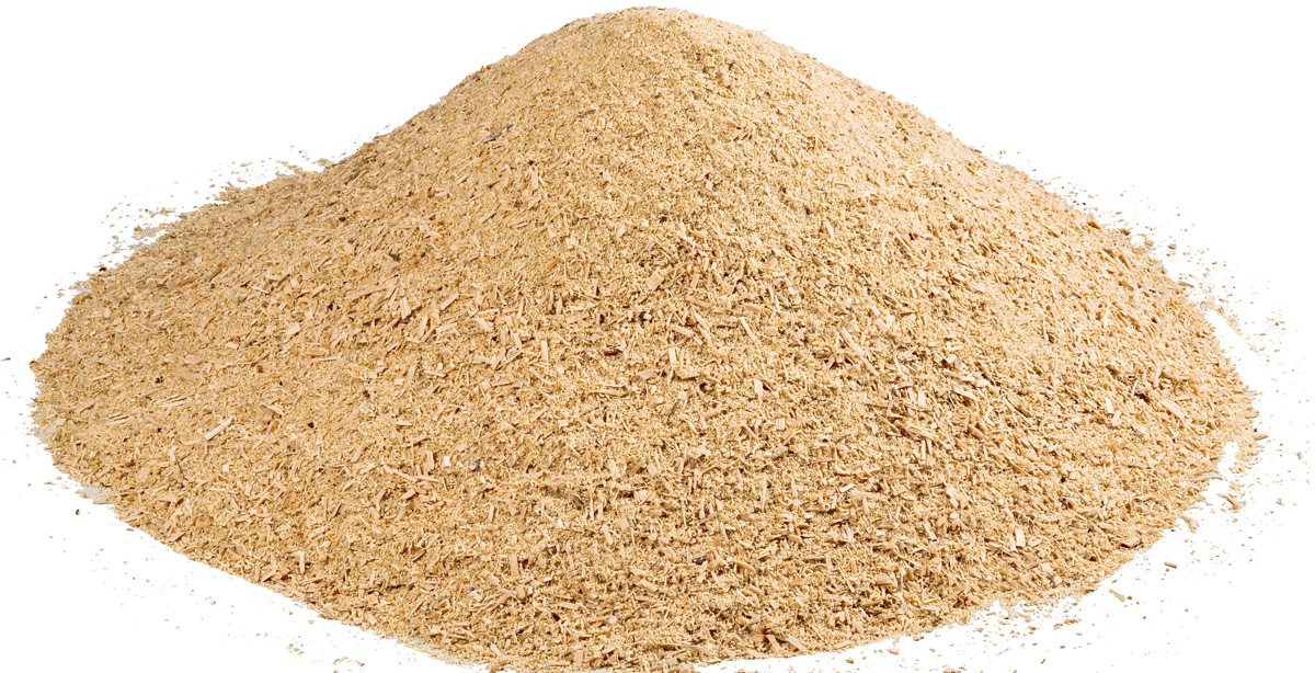 We are one of leading sawdust and wood powder manufacturers & suppliers in Ukraine